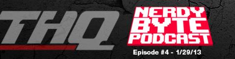 NerdyByte Episode 4